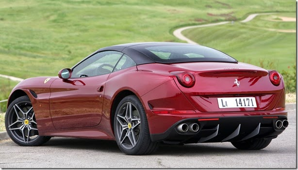 ferrari_california_t_5