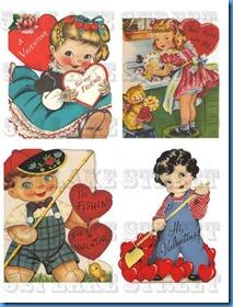 Valentine-3-Watermark