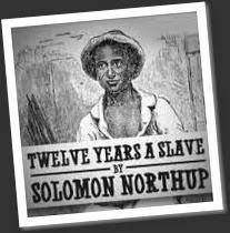 Solomon.Northup