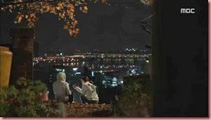 Miss.Korea.E01.mp4_003249240