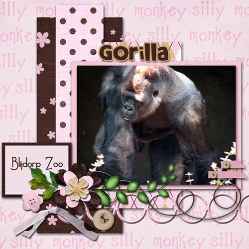 monkeybusinessg_02