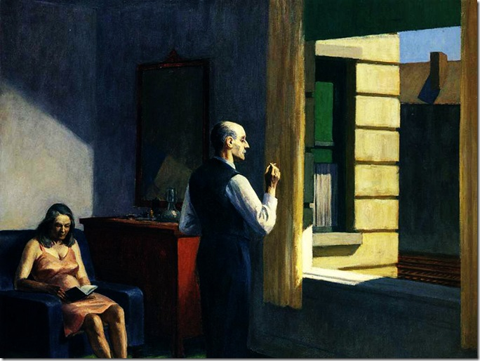 Edward_Hopper_Hotel_By_A_Railroad_1952