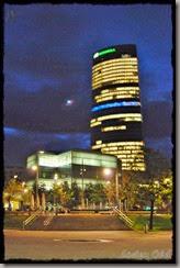 Bilbao (117)