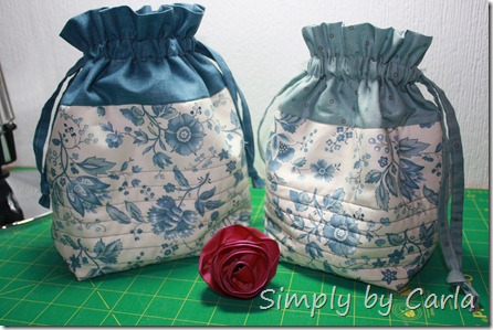 Toilletry Bags 014