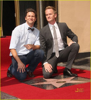 neil-patrick-harris-hollywood-walk-of-fame-02