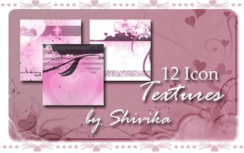 Valentine2-Icon-textures