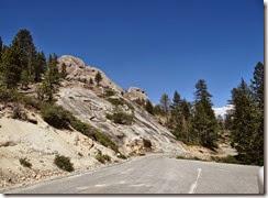 Sierra Visata Drive 105