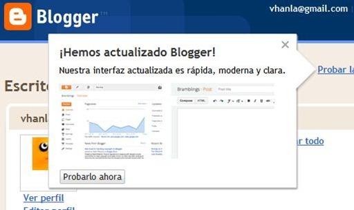 blogger-new
