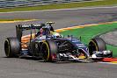 HD wallpaper pictures 2014 Belgian F1 GP