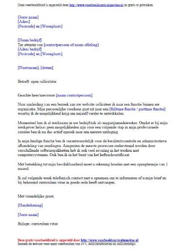 voorbeeld_open_sollicitatiebrief_magazijnmedewerker.JPG