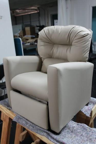 Galbreath Baby Chair Before 2.JPG