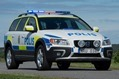 Volvo-XC70-D5-AWD-Police-Car-1