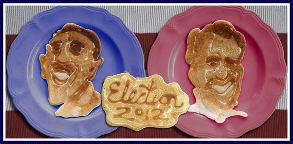 31 9-9-12 presidential pancakes