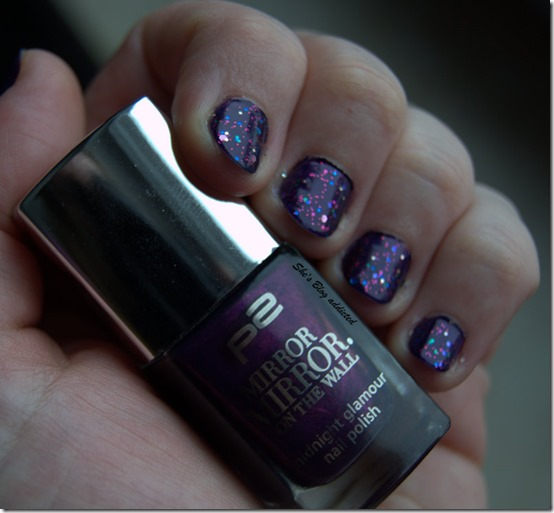 MaybellineGlitzertopper (3)