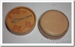 Couleur Caramel Concealer (1)