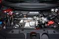 Civic-16-Diesel-3