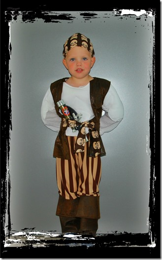 Rupert Pirat