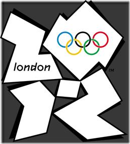 500px-2012_Summer_Olympics_logo svg