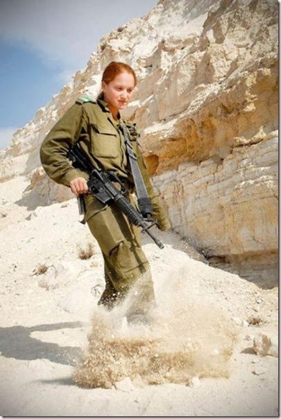 hot-israeli-soldier-31