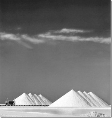 Tom_Hawkins_Salt_Harvest_5_Bonaire_t