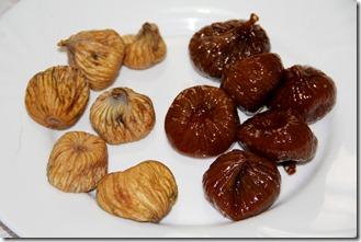 Shokoladovi bonboni s smokini i orehi_5869a