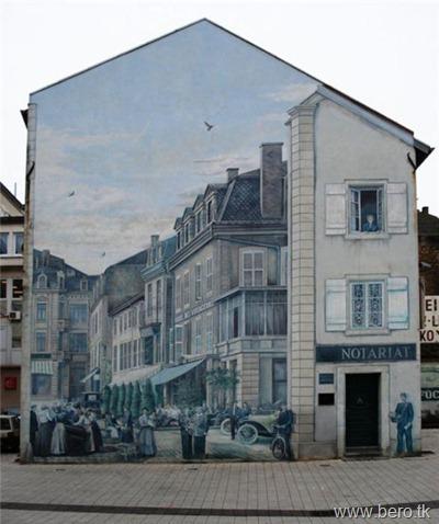 Graffiti Art37