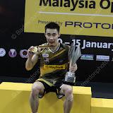 Malaysia Open 2012 - Best of - 20120115_1630-MalaysiaOpen2012-YVES8592.jpg