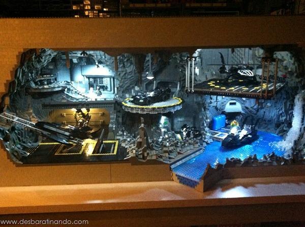 batman-bat-caverna-lego-desbaratinando (3)