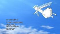 [KindaHorribleSubs] Shinryaku! Ika Musume S2 - 01 [720p].mkv_snapshot_00.56_[2011.09.26_13.25.49]