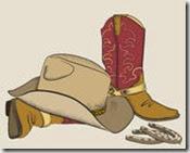 cowboy-boots-hat-design-28180300[1]