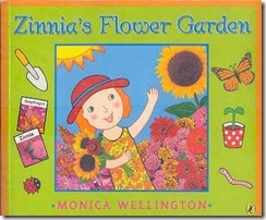 Book-Zinnias-flower-garden4