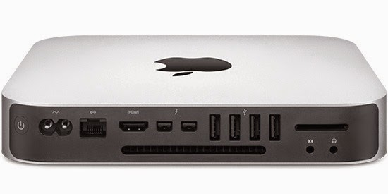 Mac-Mini-2014-conectividad