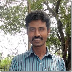 SueReno_MysoreMagician