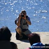 Kanada_2012-09-14_2620.JPG