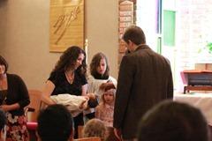 5-15-11 Gi's baptism40