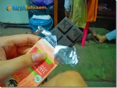 Cokelat nDalem Merapi_03
