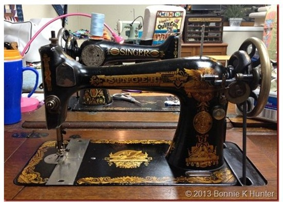 singer sewing machine repair shop near me