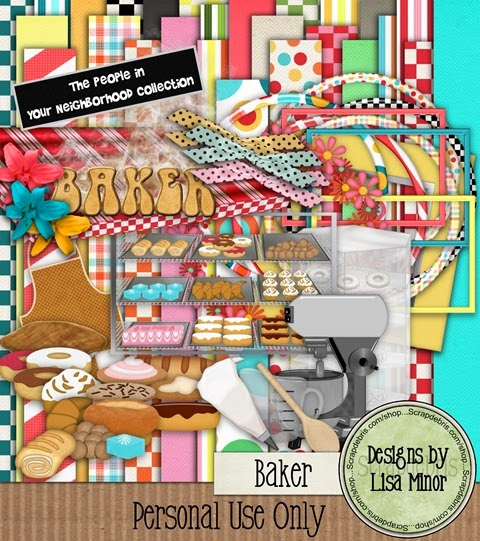 preview_lisaminor_tpiyn_baker