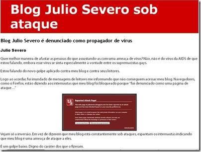 malware - priscila e maxwell palheta