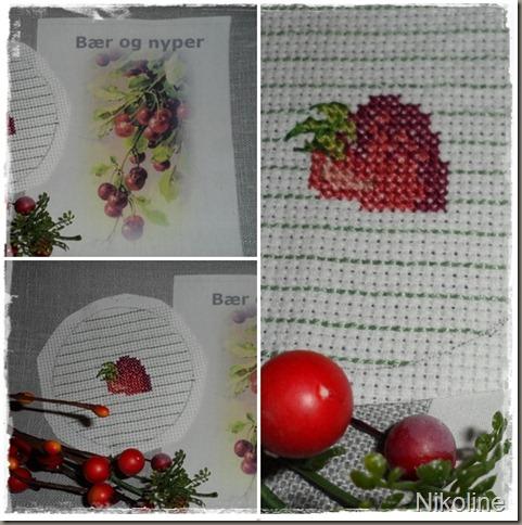 bær-horz
