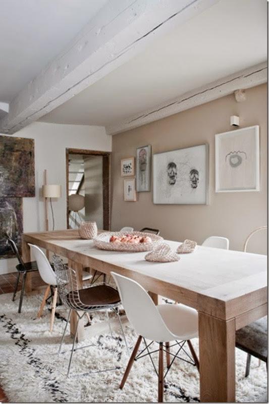 case e interni - zona pranzo (3)