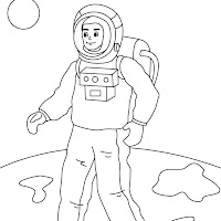 Astronauts-Coloring-Page-2.jpg