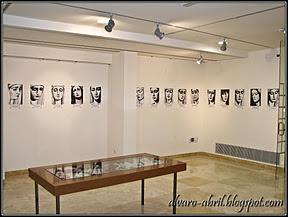 Exposición-Mater-Granatensis-pintura-cofrade-alvaro-abril-granada-2011-(3).jpg