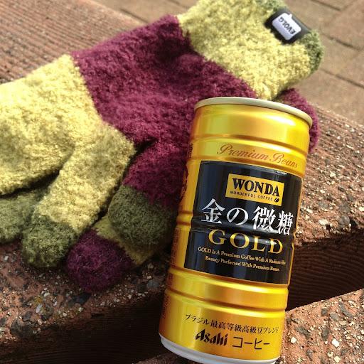 20130109121506.jpg