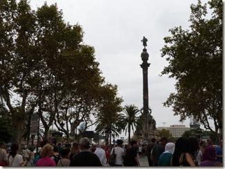 Barcelona 23-09-2012 195 c