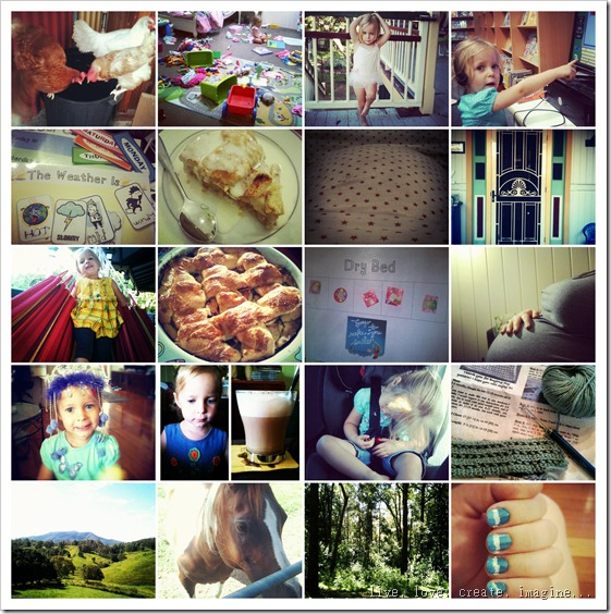 My Photo Stream8