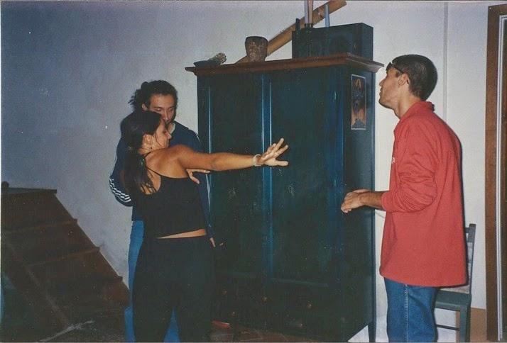 2000 09 -  Toscana settembre 18