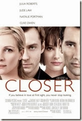 Closer_movie_poster