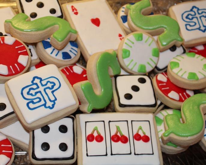 casino las vegas online online spielothek
