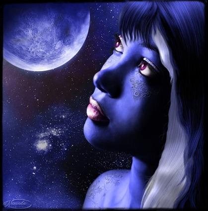 Blue_Moon_by_Nameda_by_Lilyas